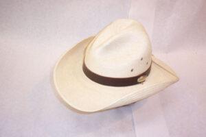 "3""-4"" Hats"